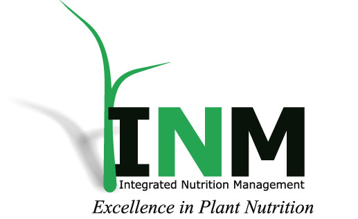INM - Integrated Nutrition Management